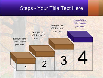 0000078534 PowerPoint Template - Slide 64