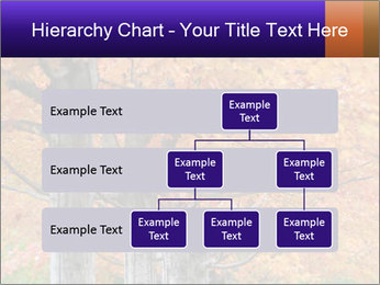 0000078534 PowerPoint Template - Slide 67