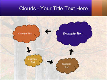0000078534 PowerPoint Template - Slide 72
