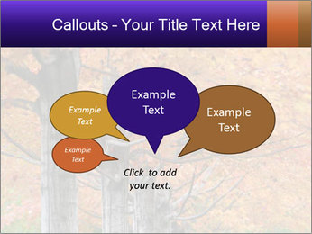 0000078534 PowerPoint Template - Slide 73