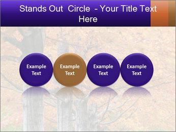 0000078534 PowerPoint Template - Slide 76