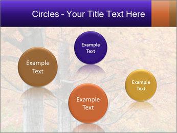 0000078534 PowerPoint Template - Slide 77