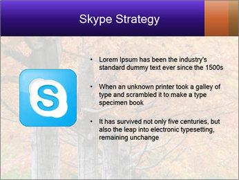 0000078534 PowerPoint Template - Slide 8