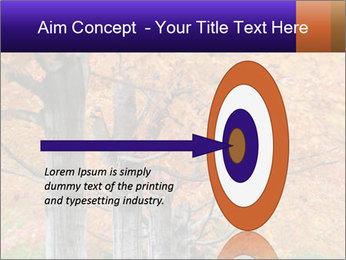 0000078534 PowerPoint Template - Slide 83