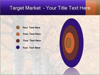 0000078534 PowerPoint Template - Slide 84