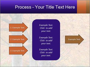 0000078534 PowerPoint Template - Slide 85