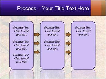 0000078534 PowerPoint Template - Slide 86