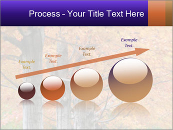 0000078534 PowerPoint Template - Slide 87