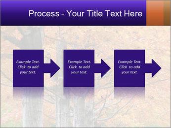 0000078534 PowerPoint Template - Slide 88