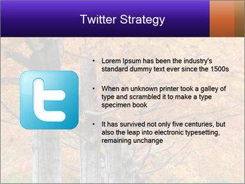 0000078534 PowerPoint Template - Slide 9