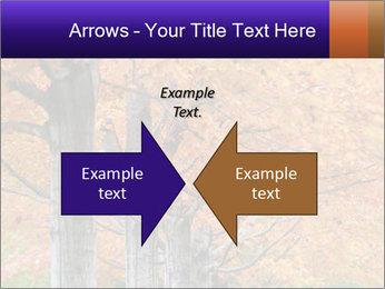 0000078534 PowerPoint Template - Slide 90