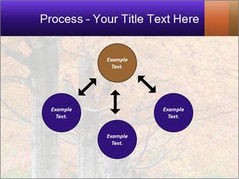 0000078534 PowerPoint Template - Slide 91