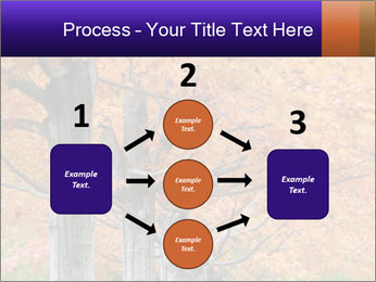 0000078534 PowerPoint Template - Slide 92