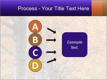 0000078534 PowerPoint Template - Slide 94