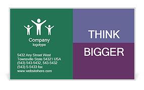 0000078535 Business Card Templates