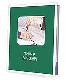 0000078535 Presentation Folder