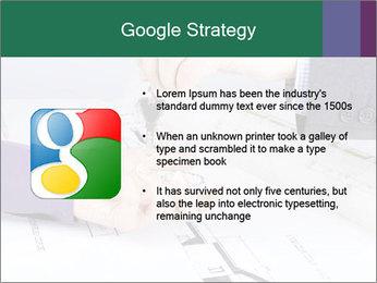 0000078535 PowerPoint Templates - Slide 10