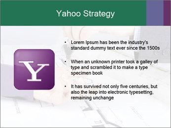0000078535 PowerPoint Templates - Slide 11