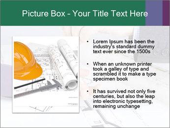 0000078535 PowerPoint Templates - Slide 13