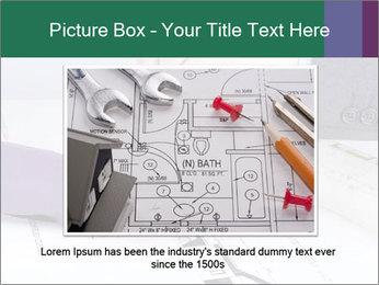 0000078535 PowerPoint Templates - Slide 16