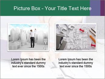 0000078535 PowerPoint Templates - Slide 18
