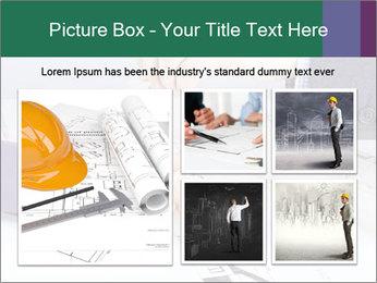 0000078535 PowerPoint Templates - Slide 19