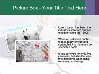 0000078535 PowerPoint Templates - Slide 20
