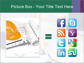 0000078535 PowerPoint Templates - Slide 21