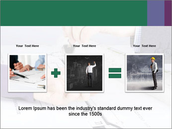 0000078535 PowerPoint Templates - Slide 22
