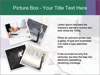 0000078535 PowerPoint Templates - Slide 23