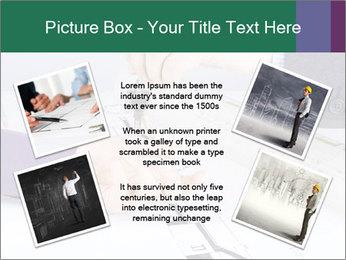 0000078535 PowerPoint Templates - Slide 24
