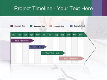 0000078535 PowerPoint Templates - Slide 25