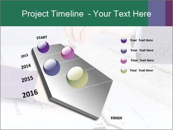 0000078535 PowerPoint Templates - Slide 26