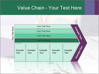 0000078535 PowerPoint Templates - Slide 27