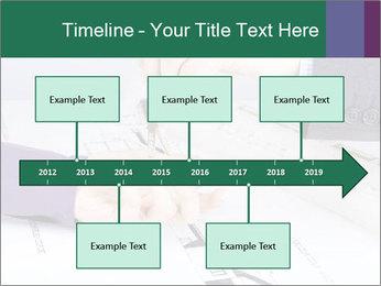 0000078535 PowerPoint Templates - Slide 28