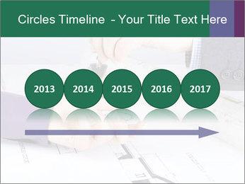 0000078535 PowerPoint Templates - Slide 29