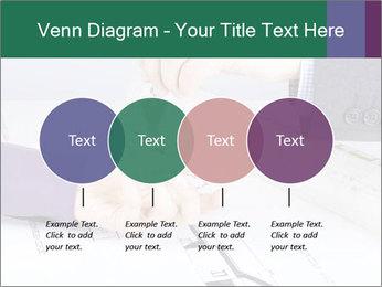 0000078535 PowerPoint Templates - Slide 32