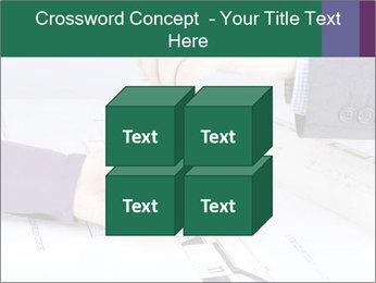 0000078535 PowerPoint Templates - Slide 39