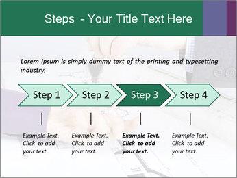 0000078535 PowerPoint Templates - Slide 4