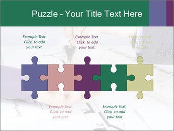 0000078535 PowerPoint Templates - Slide 41