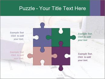 0000078535 PowerPoint Templates - Slide 43