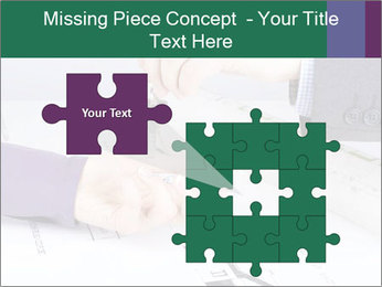 0000078535 PowerPoint Templates - Slide 45