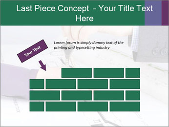 0000078535 PowerPoint Templates - Slide 46