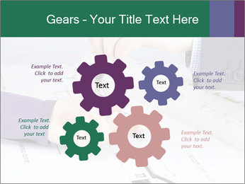 0000078535 PowerPoint Templates - Slide 47