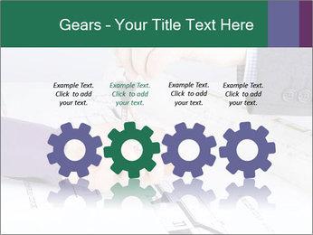 0000078535 PowerPoint Templates - Slide 48
