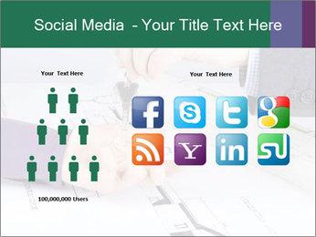 0000078535 PowerPoint Templates - Slide 5