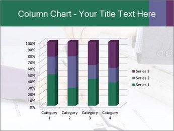 0000078535 PowerPoint Templates - Slide 50
