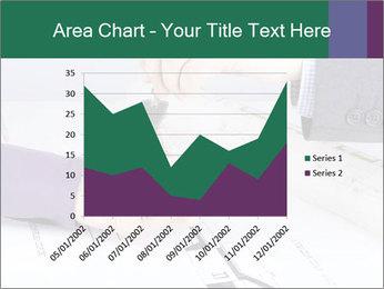 0000078535 PowerPoint Templates - Slide 53