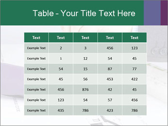 0000078535 PowerPoint Templates - Slide 55