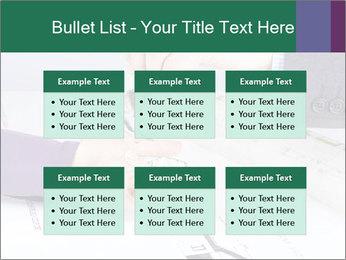 0000078535 PowerPoint Templates - Slide 56
